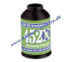 BCY Bowstring Material 452X 1/4 lbs